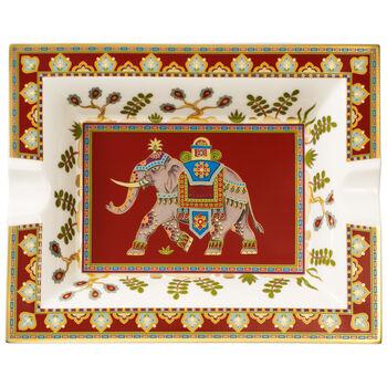 Samarkand Accessories Ascher