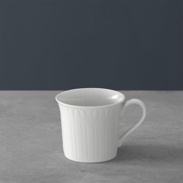 Cellini Kaffee-/Teetasse, , large