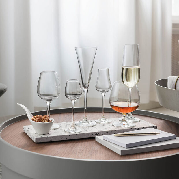 Purismo Specials Champagnerkelch Set 4 tlg, , large