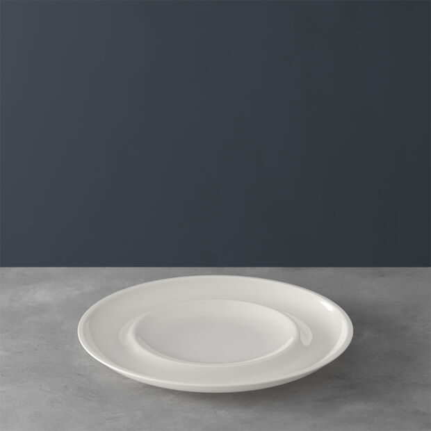 Artesano Original Präsentationsschale, , large