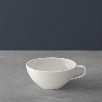 Artesano Original Teetasse