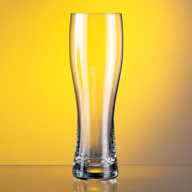Purismo Beer Weizenbierglas, , large