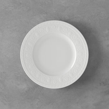 Cellini Frühstücksteller