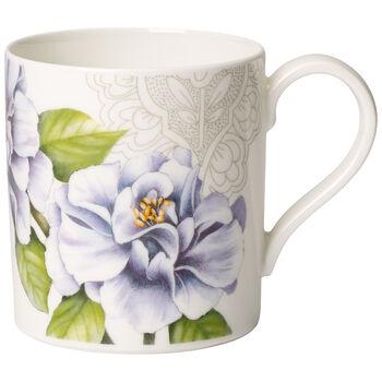 Quinsai Garden Kaffeetasse