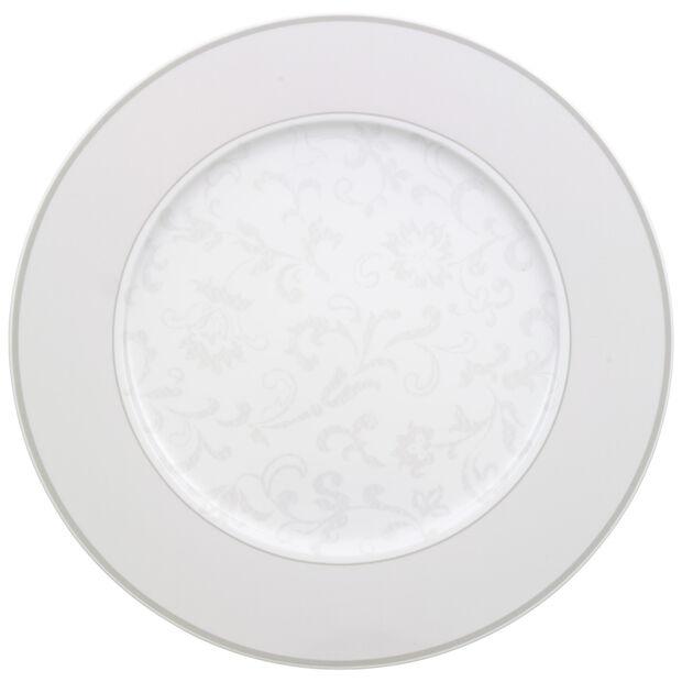 Gray Pearl Platzteller, , large