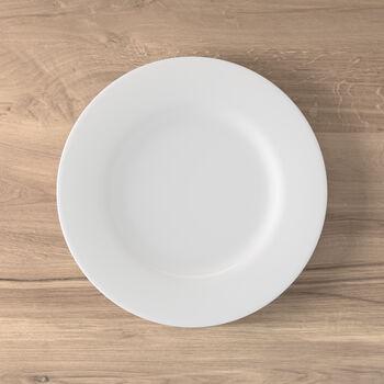 Royal großer Frühstücksteller 24  cm