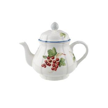Cottage Kaffee-/Teekanne