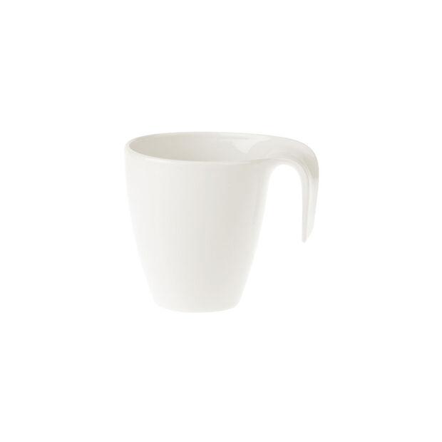 Flow Kaffeebecher, , large