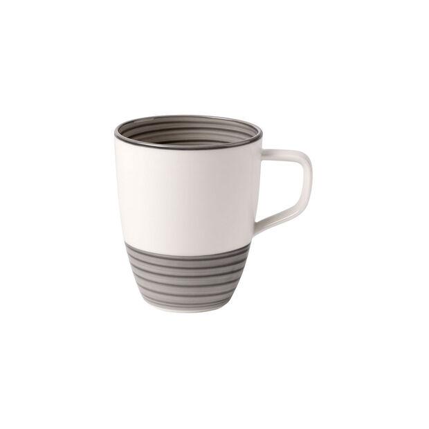 Manufacture gris Kaffeebecher, , large