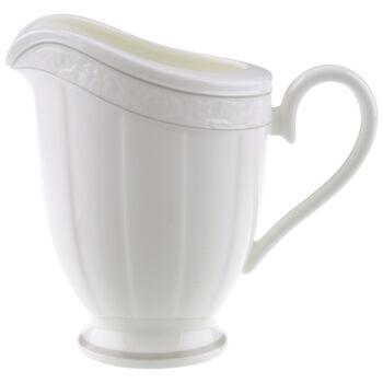 Gray Pearl Milchkännchen 6 Pers.