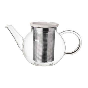 Artesano Hot&Cold Beverages Teekanne Größe M mit Sieb 143mm