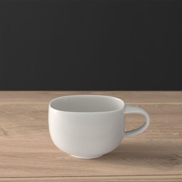 Urban Nature Kaffee-/Teetasse, , large
