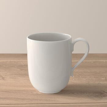 New Cottage Basic Latte Macchiato-Becher