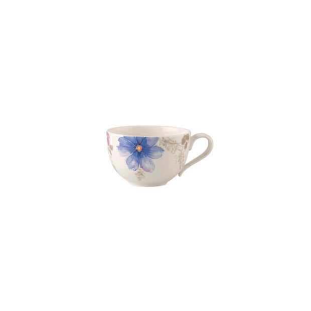 Mariefleur Gris Basic Mokka-/Espressotasse, , large