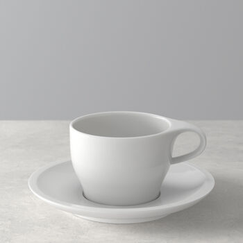 Coffee Passion Cappuccino-Set 2-teilig