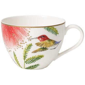 Amazonia Anmut Kaffeetasse