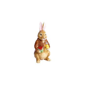 Bunny Tales Opa Hans