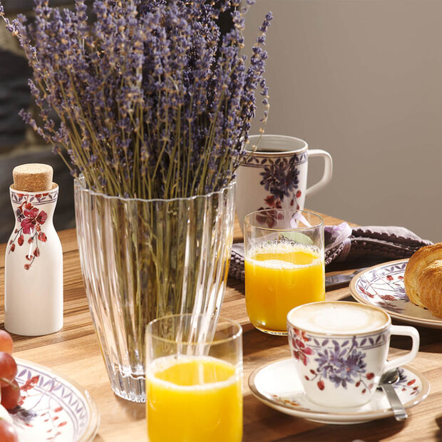 Artesano Provençal Lavendel Kaffeeuntertasse, , large