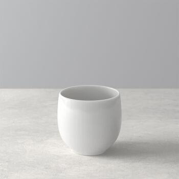 Tea Passion Becher für weißen Tee