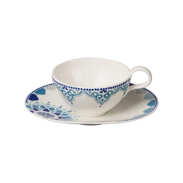 Tea Passion Medina Tee-Set 2-teilig, , large
