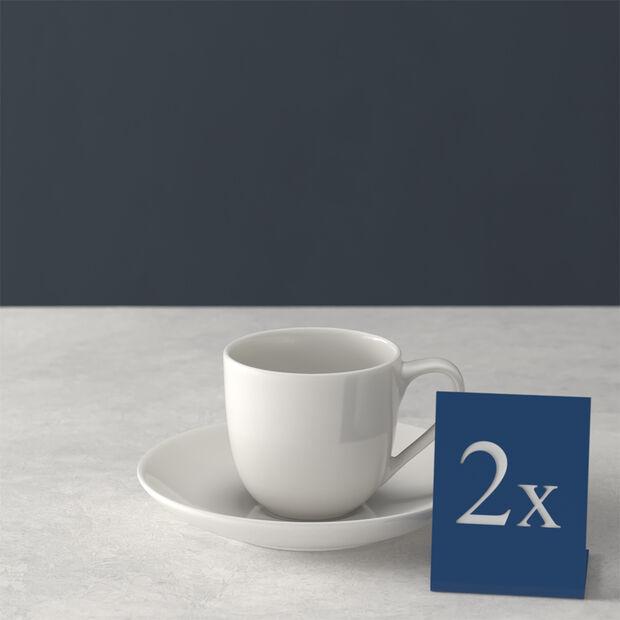 For Me Espresso-Set für 2 Personen, , large