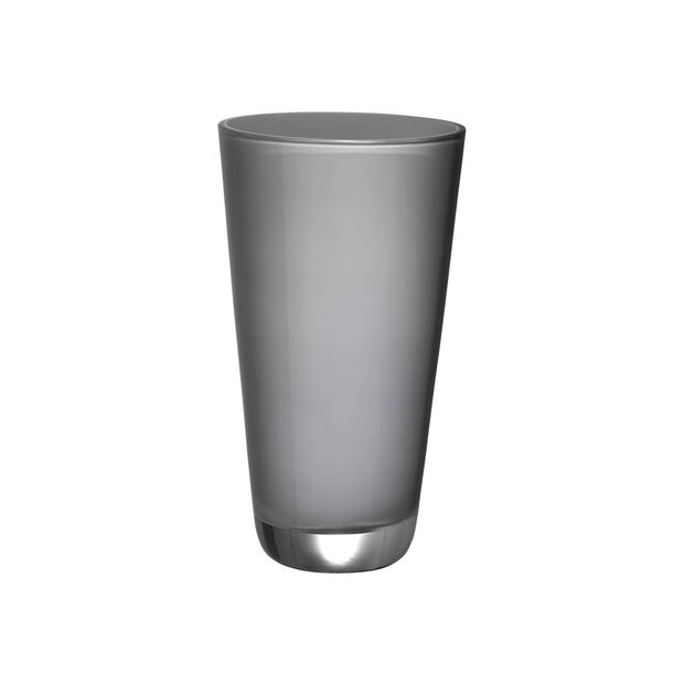 Deko-Vase Verso Pure Stone 25 cm, , large