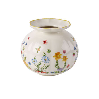 Spring Awakening große Vase