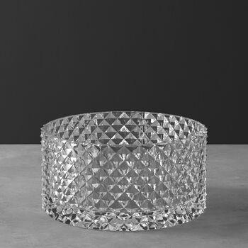 Pieces of Jewellery Windlicht No. 2 222x110mm