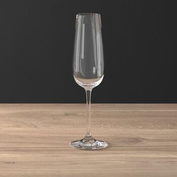 Purismo Specials Champagnerkelch