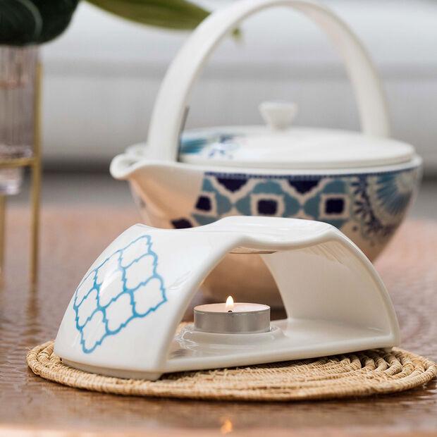 Tea Passion Medina Stövchen, , large
