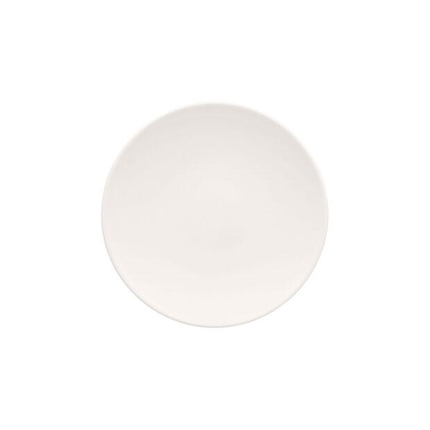 MetroChic blanc Brotteller, Weiß, , large