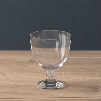 Montauk kleines Weinglas