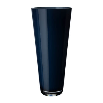 Deko-Vase Verso Midnight Sky 38 cm