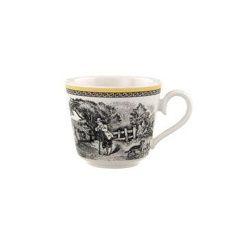 Audun Ferme Kaffee-/Teetasse