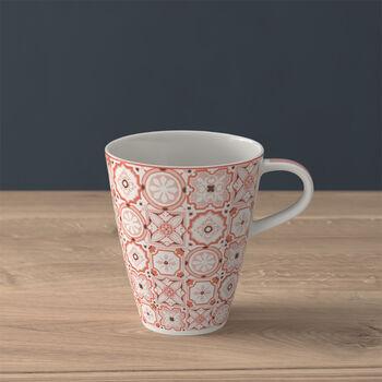 Modern Dining Kaffeebecher, Rosé Caro