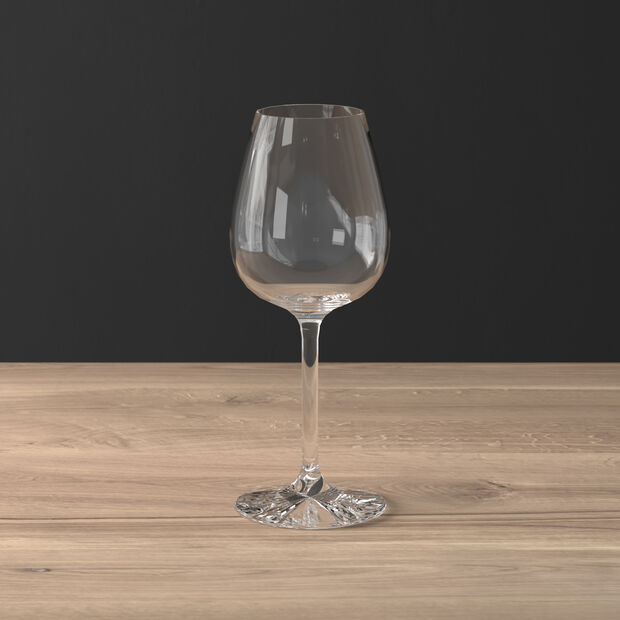 Purismo Wine Weißweinkelch frisch & spritzig, , large