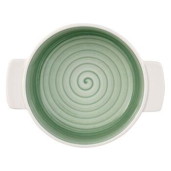 Clever Cooking Green Schälchen