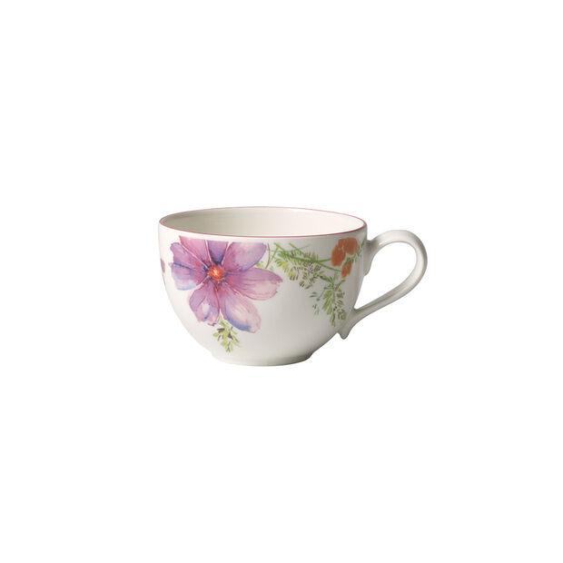 Mariefleur Basic Kaffeetasse, , large