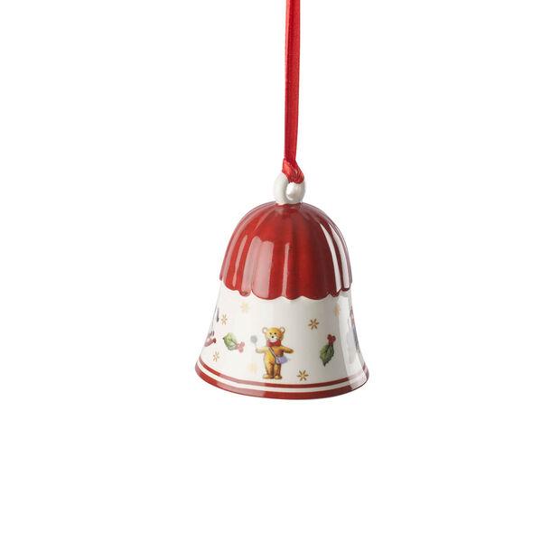 Toy's Delight Decoration Glocke, , large