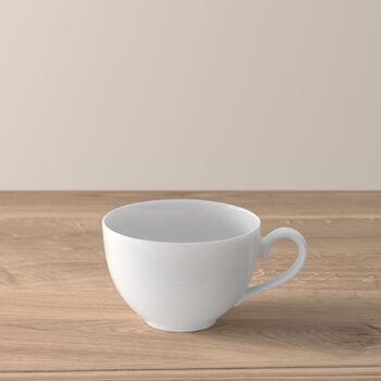 Royal Kaffeetasse