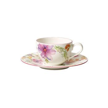 Mariefleur Basic Kaffee-Set 2-teilig
