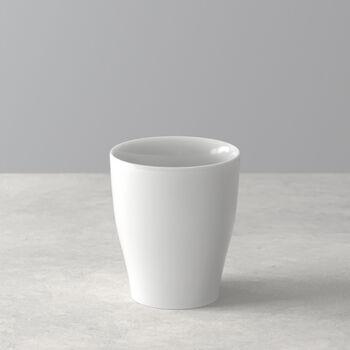 Coffee Passion doppelwandige Espresso Doppio-Tasse