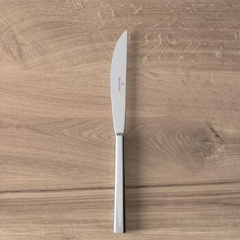 Piemont Tafelmesser 226mm