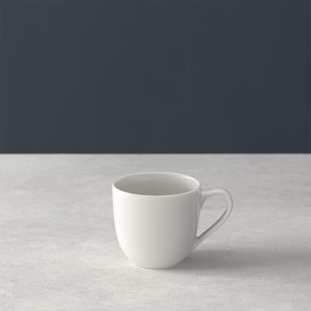 For Me Mokka-/Espressotasse, , large