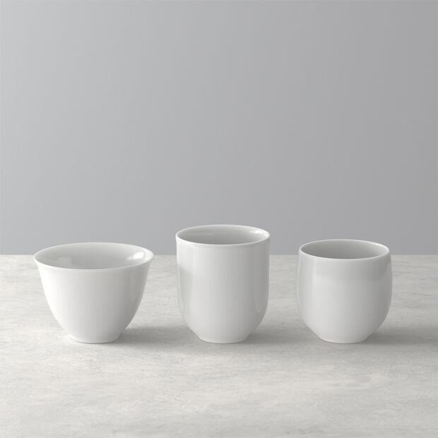 Tea Passion Becher 3er-Set, , large