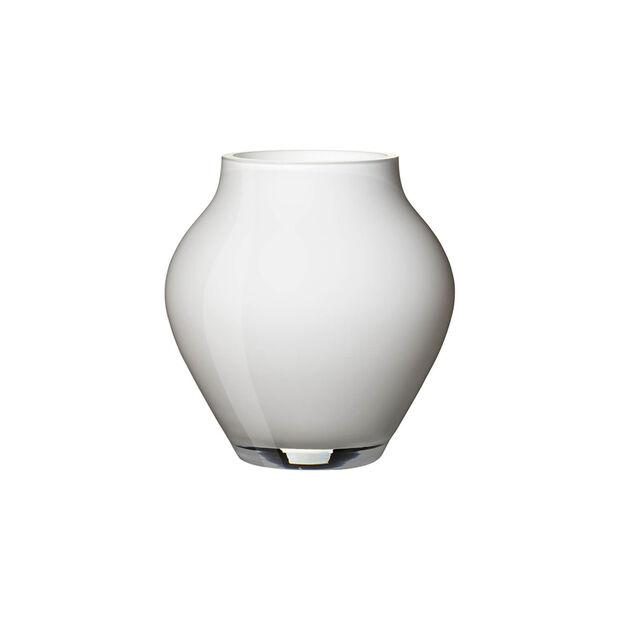 Mini Deko-Vase von Oronda Arctic Breeze, , large