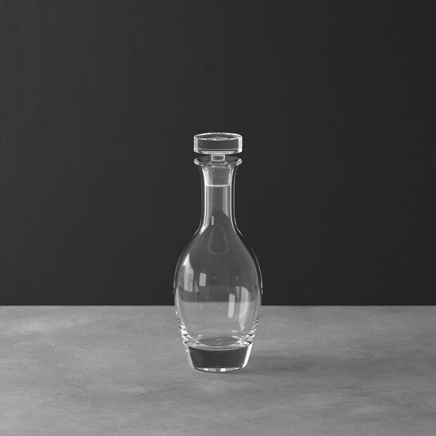 Scotch Whisky - Whiskykaraffe No. 2 291mm, , large
