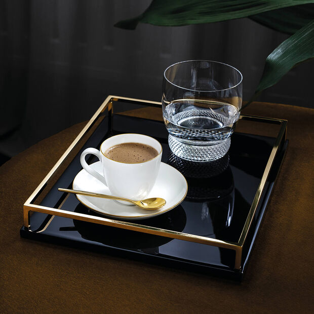 Octavie Whiskyglas, 4 Stück, , large