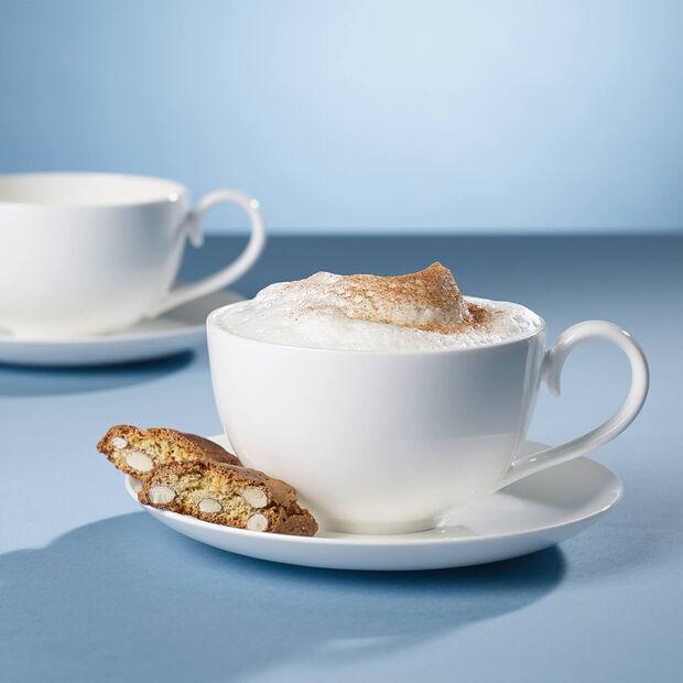 Royal Kaffee-/Tee-Untertasse, , large