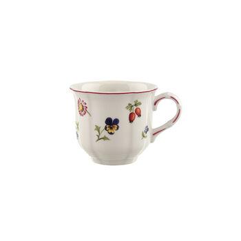 Petite Fleur Kaffeetasse